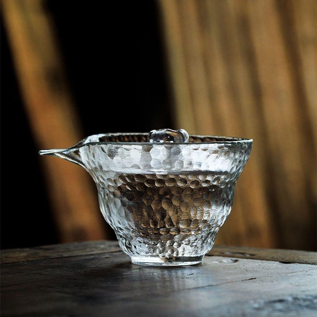 日式玻璃蓋碗1-4.jpg