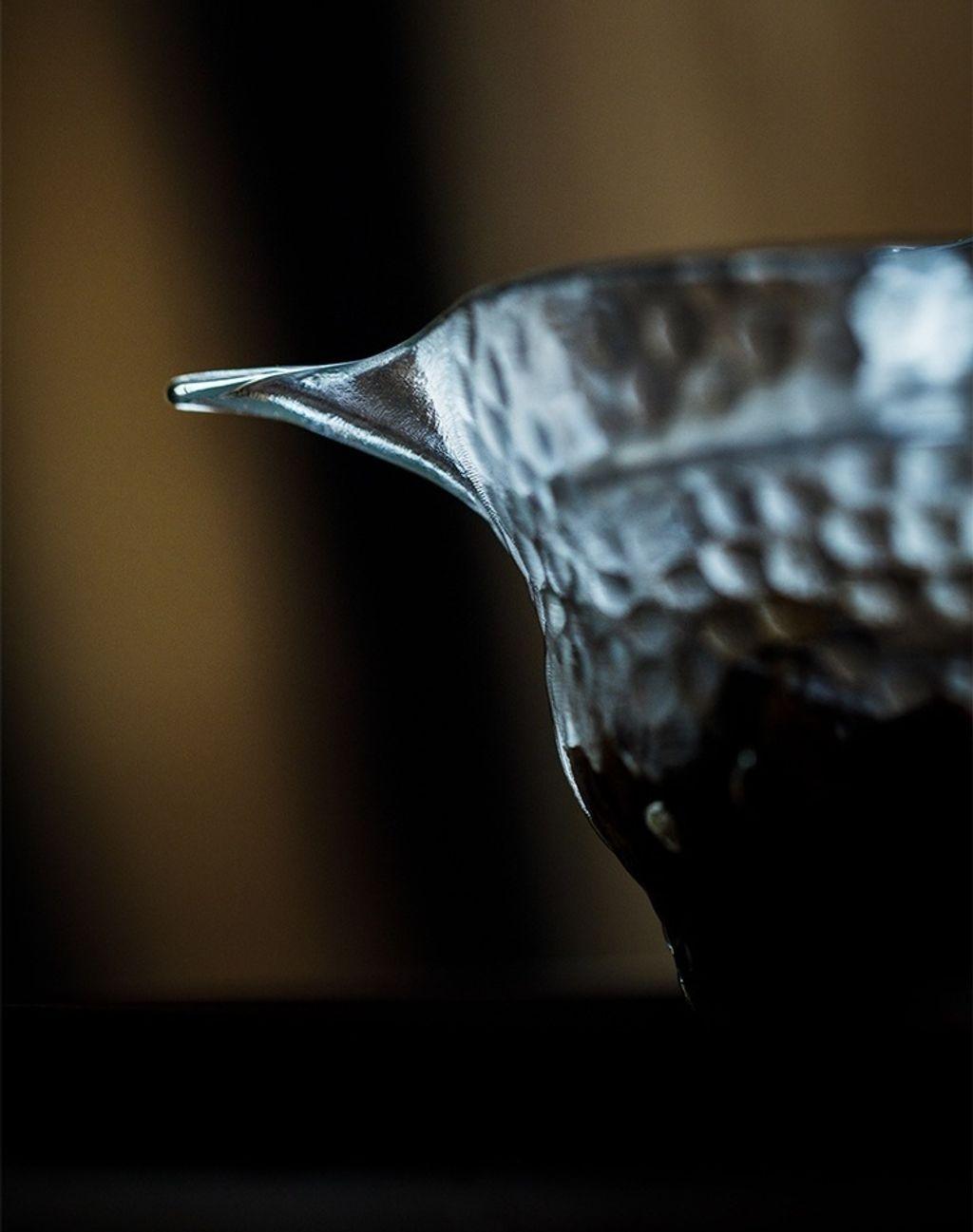日式玻璃蓋碗3-3.jpg