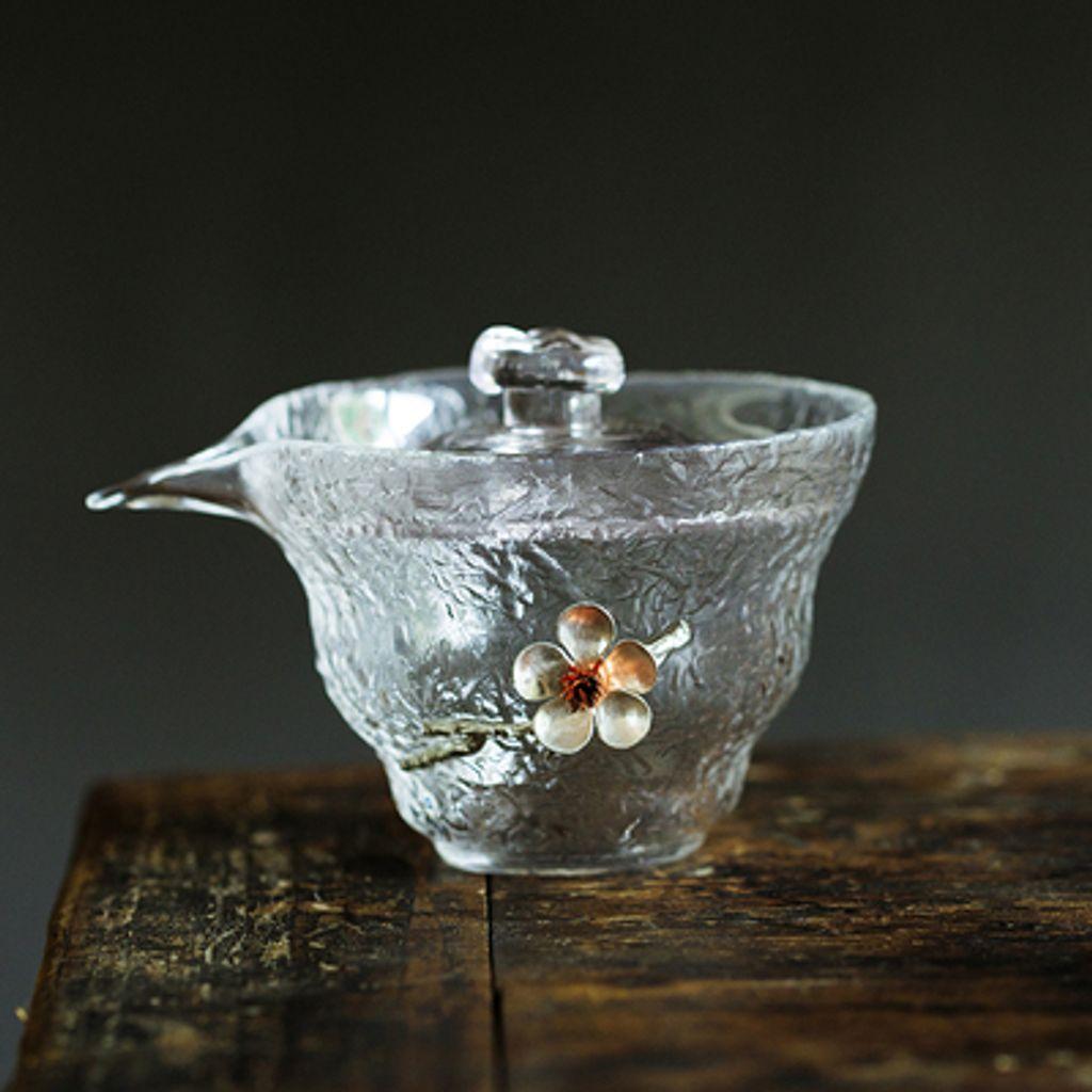 錫花玻璃蓋碗茶具2-1.jpg