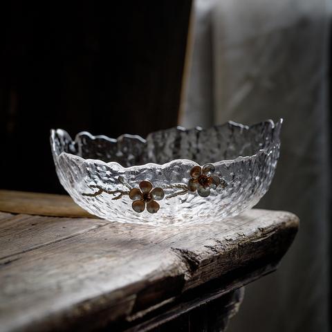 玻璃鑲錫花茶洗1-1.jpg