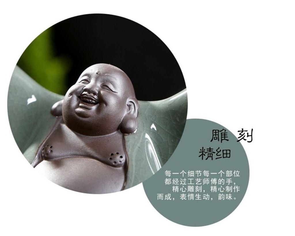 哥窑彌勒佛茶寵2-1.jpg