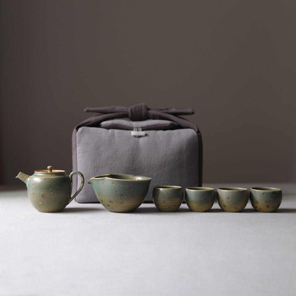 加厚茶具收納包1-3.jpg