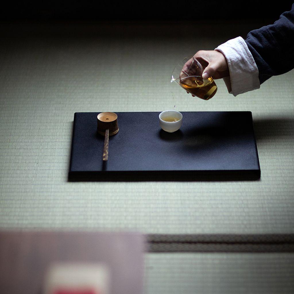 日式鐵藝茶托茶盤1-2.jpg