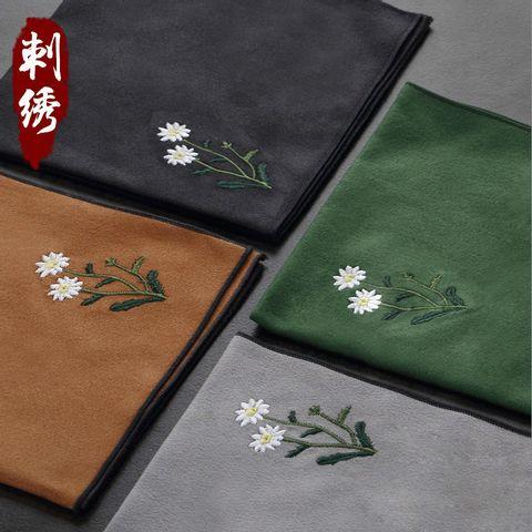 天然棉麻绣花茶巾1-1.jpg