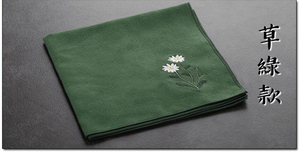 天然棉麻绣花茶巾2-4.jpg