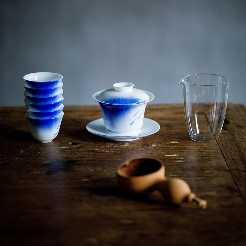 手繪群魚白瓷蓋碗茶杯組1-1.jpg