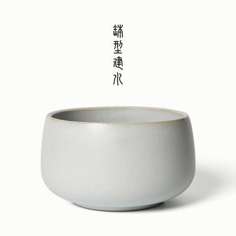 缽型陶瓷茶洗1-1.jpg