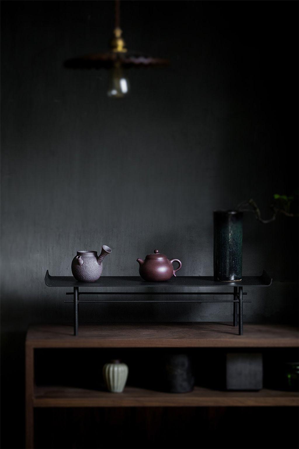 日式鐵藝展示小茶台3-5.jpeg