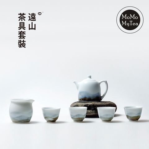 遠山茶具套裝09.jpg