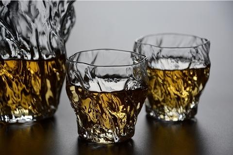 玻璃木紋品茗杯10.jpg