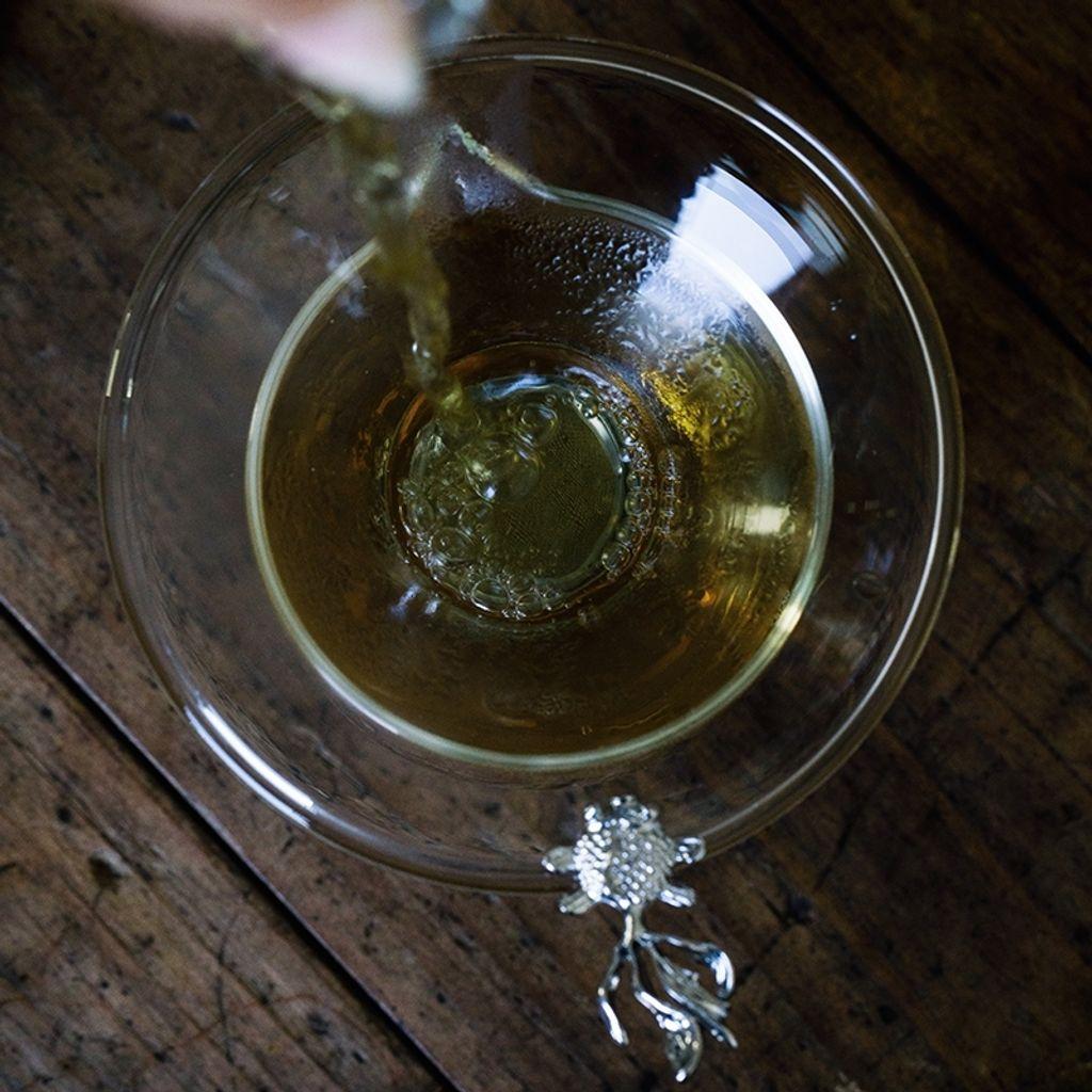 玻璃茶漏09.jpg