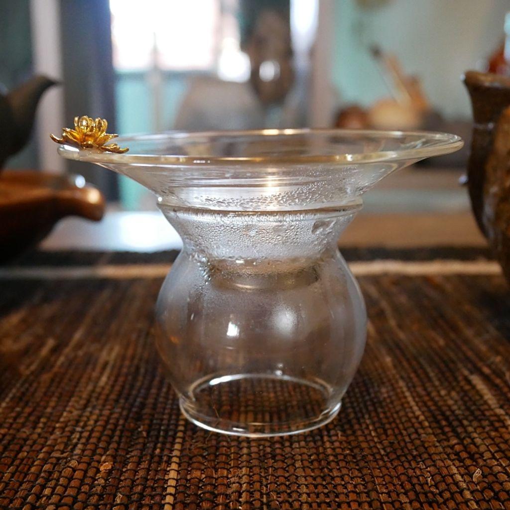 玻璃茶濾02.jpg