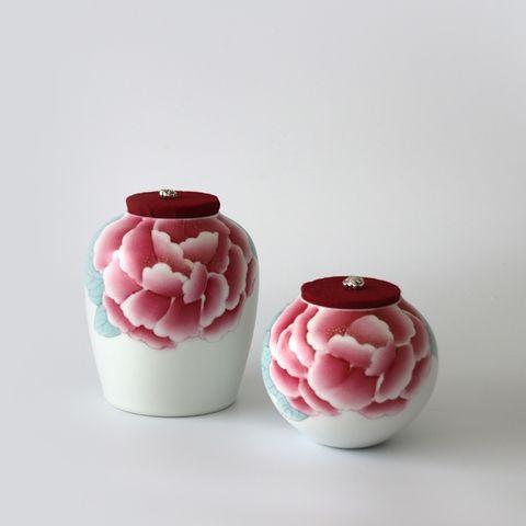 牡丹花茶葉罐01.jpg