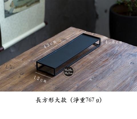 鐵藝長形擱置架3-2.jpg