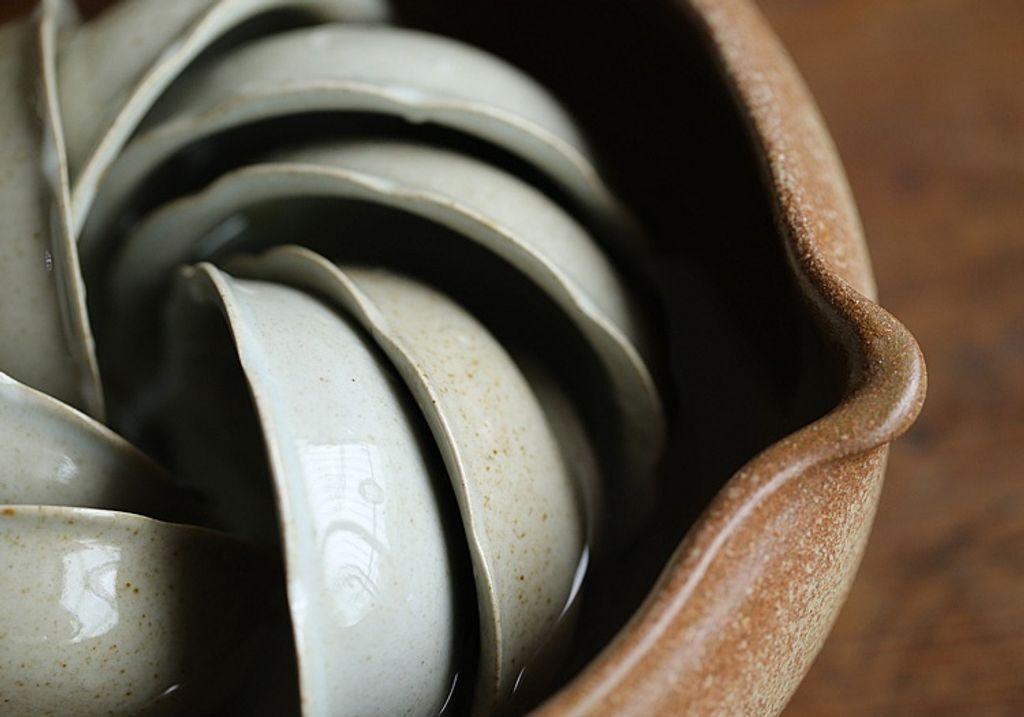 桃形茶洗07-2.jpg