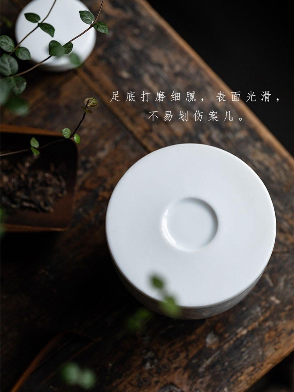 牡雲茶葉罐2-4.jpg
