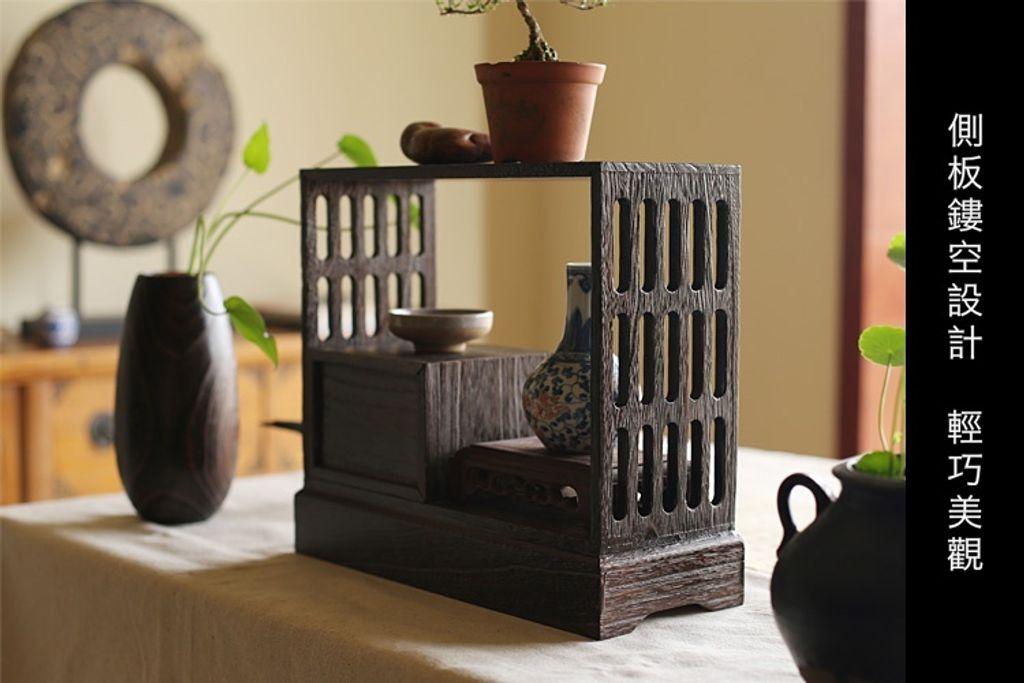 日式桌面花架3-1.jpg