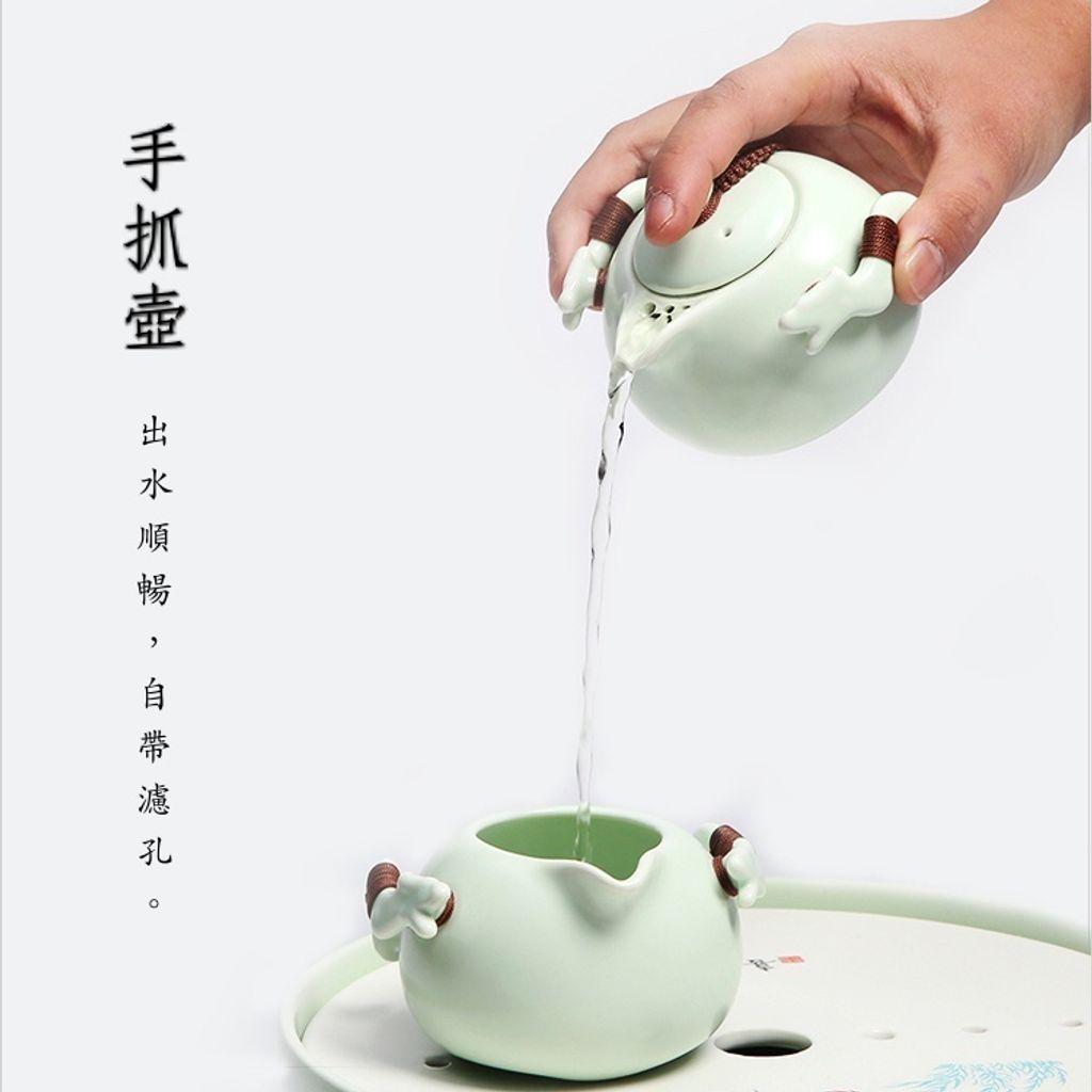 一壺三杯定窑茶具套裝組3-5.jpg