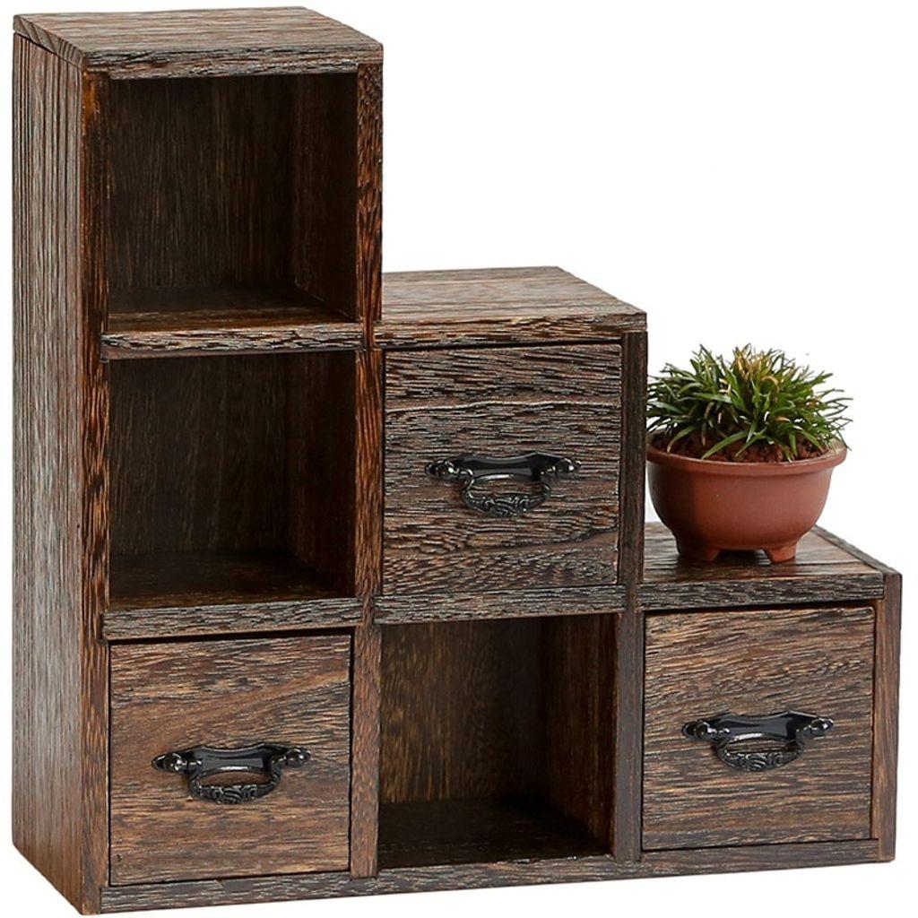 燒桐木抽屜收納盒1-4.jpg