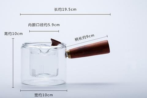 玻璃側把壺2-4.jpg