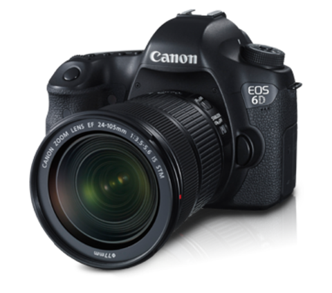 eos-6d-kit-iii-b2.png