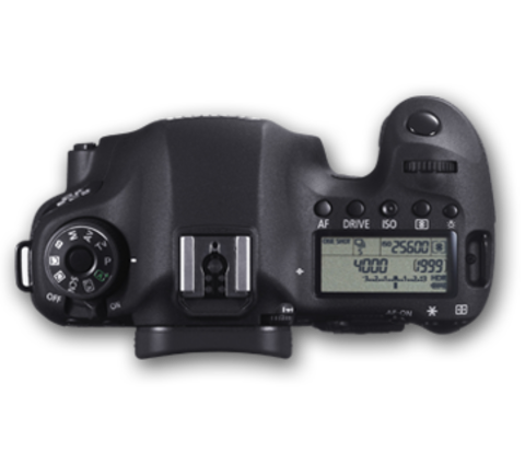 eos-6d-kit-iii-b1.png