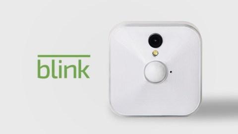 Aztech_Blink-Cam_03.jpg