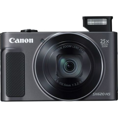 Canon-PSSX620HS-00.jpg