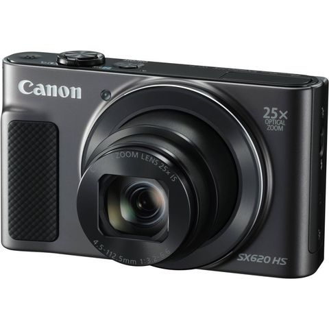 Canon-PSSX620HS-01.jpg