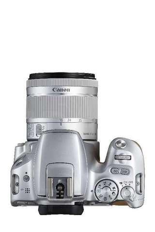 EOS-200d-18-55-silver-02.jpg