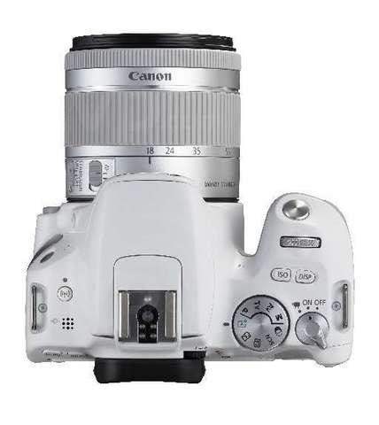 EOS-200d-18-55-white-02.jpg