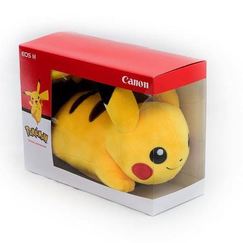 Pikachu-Shoulder-Plush.jpg