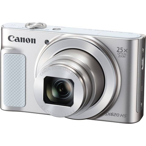 Canon-PSSX620HS-04.jpg
