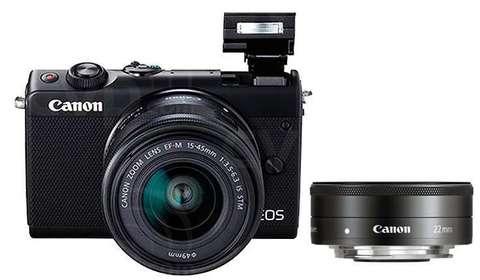 EOS-M100_Twin_Black-01.jpg