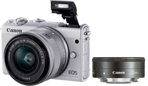 EOS-M100_Twin_White-01.jpg