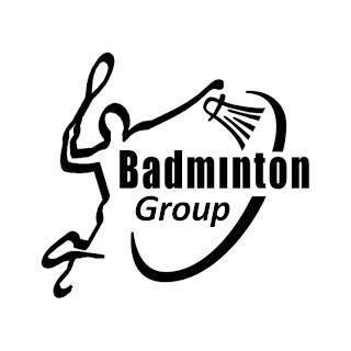 Logo Kelab C16 Badminton Club Awal Penubuhannya Diberi Nama Group