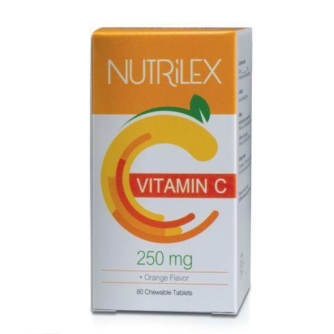 nutrilex-vitamin-c-250-mg-orange-flavor.jpg