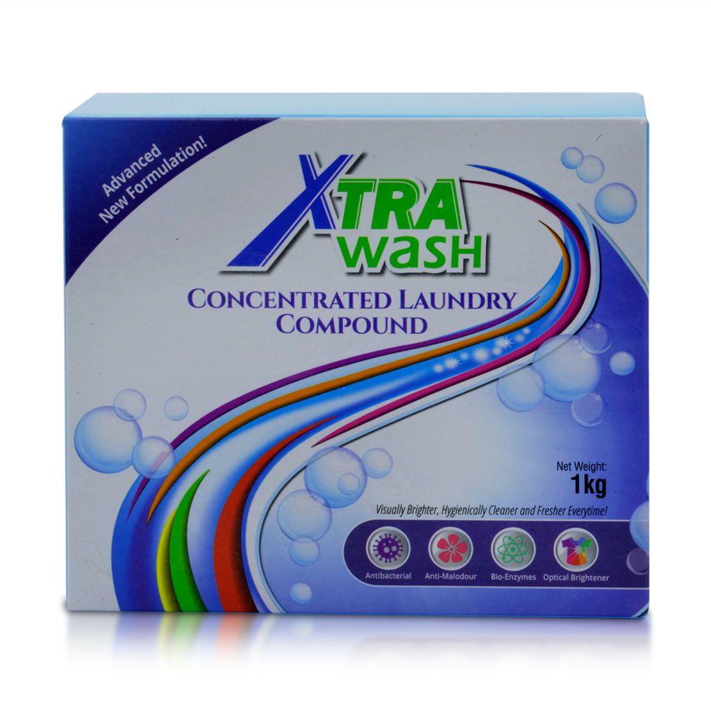 0002335_xtra-wash-concentrated-laundry-powder-1-kg-.png