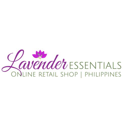 Lavender Essentials Online Shop
