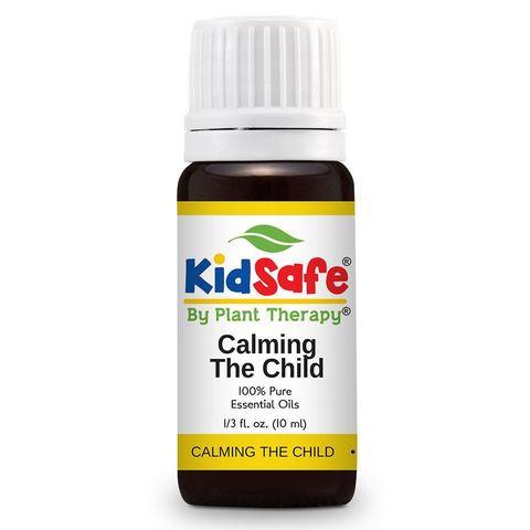 10mlBottle-kidsafe-calmingthechild-front.jpg