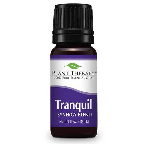 10ml-Bottle-synergy-tranquil_3.jpg