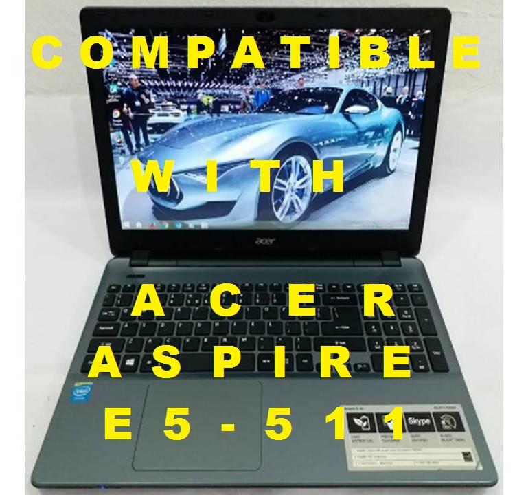 CONTOH ACER ASPIRE E5-511.jpg
