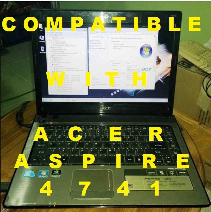 CONTOH ACER ASPIRE 4741.jpg