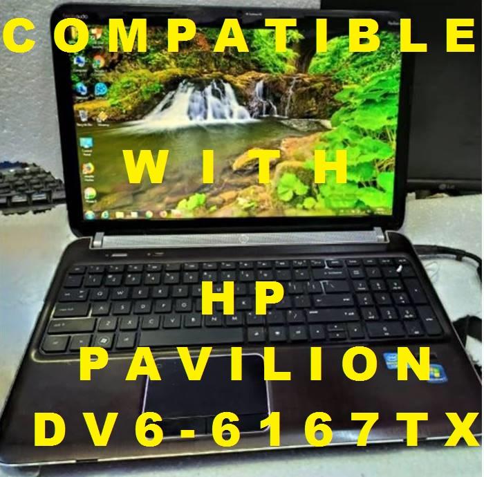 CONTOH HP PAVILION DV6-6167TX.jpg
