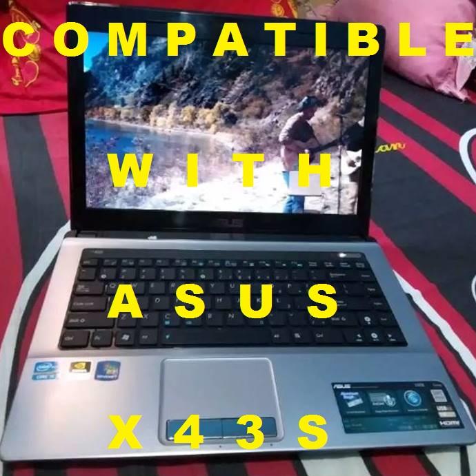 CONTOH ASUS X43S.jpg
