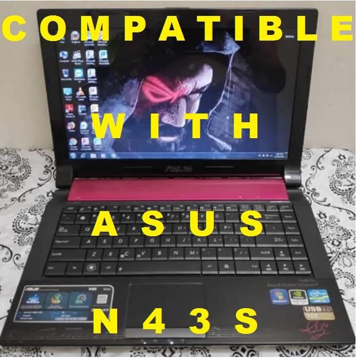 CONTO ASUS N43S.jpg