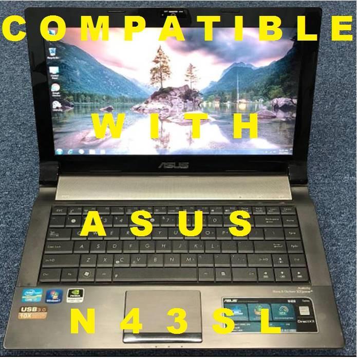 CONTOH ASUS N43SL.jpg
