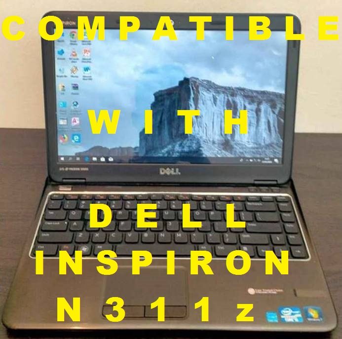 CONTOH DELL INSPIRON N311Z.jpg