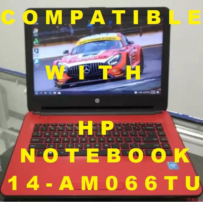 CONTOH HP 14-AM066TU.jpg