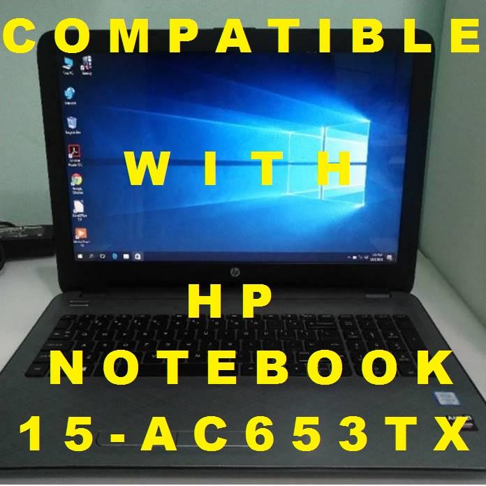 CONTOH HP 15-AC653TX.jpg